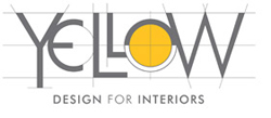 Yellow Interiors Logo